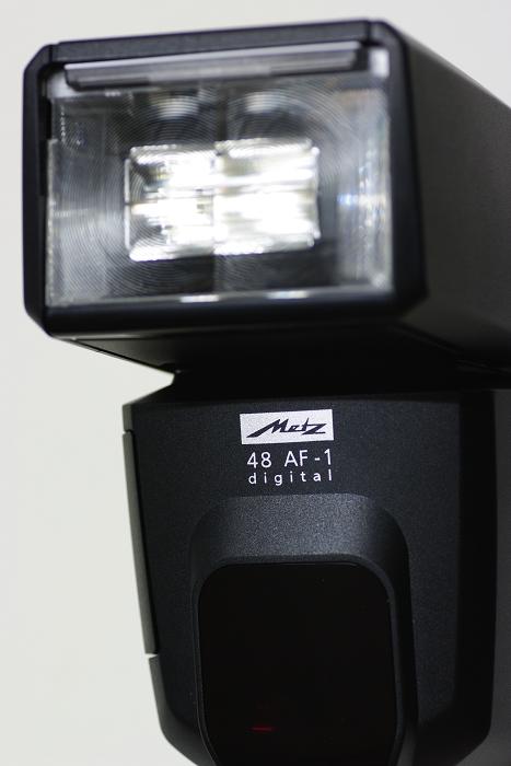 Metz AF48-1