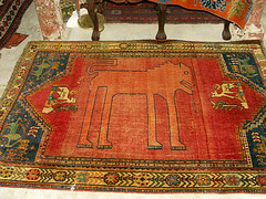 Lion Antique (Carpetbeggers) Tags: Horse Cats Dogs Shopping Design Persian  Nissan Village