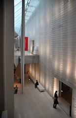 Tokyo 2009 - 箱根 - ポーラ美術館(3)