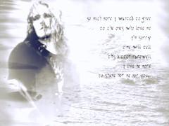 Nightwish (Tarja Turunen) 272 (Volavaz) Tags: nightwish tarja turunen