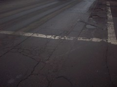 102_4922 (Anthony A Adams) Tags: road on the