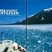 Alaska-Kreuzfahrt