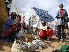 UNHCR News Story: Conflict displaces 63,000 civilians in southern Somalia so far this year (UNHCR) Tags: africa news kenya refugees nairobi elderly violence conflict yemen ethiopia protection assistance unhcr somalia insecurity hornofafrica displacement newsstory idps mogadishu informaiton displacedpeople internallydisplaced afgooye beletweyne galgaduud unrefugeeagency eastandhornofafrica humanitariancrises hiraan dhuusamarreeb webstory19january2009