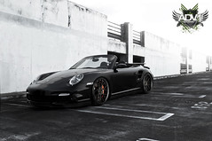 Porsche 997 Turbo Cabriolet adv7 (ADV1WHEELS) Tags: miami wheels racing turbo porsche sema rims dragracing volkswagon hre lamborghinigallardo porscheturbo vossen audir8 bbswheels mercedesamg tokyoautosalon automotivephotography porsche997turbo adv1 carscoffee carsandcoffee hellaflush 360forged wheelsto advance1 advanceone adv1wheels 997adv7 badassrims