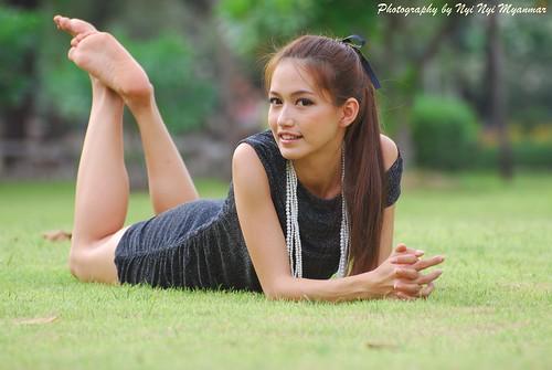 Myanmarsexygirl