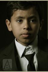 F -  (   ) Tags: portrait art canon photo kid   40d  55250