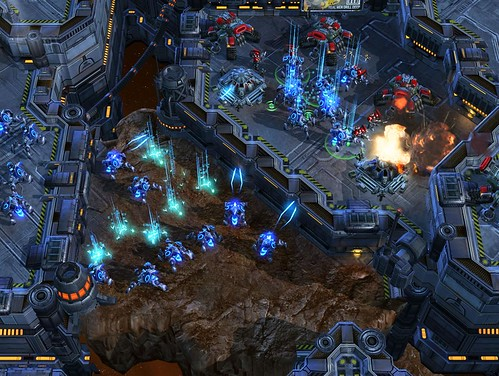 starcraft-2-screenshot-protoss-terran-2