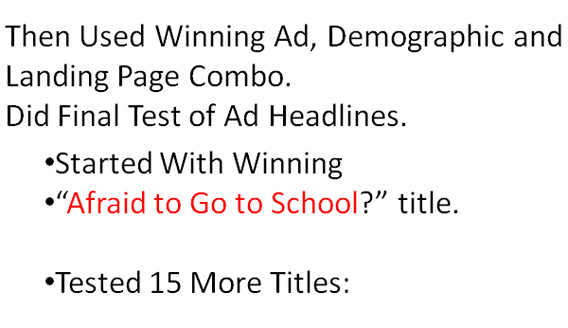 Slide30-test-headlines