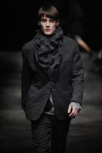 James Hampson3104_FW10_Paris_Blaak(nikestav10@mh)