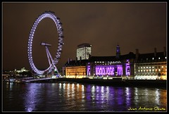 County Hall (jaocana76) Tags: inglaterra london rio londoneye londres tmesis