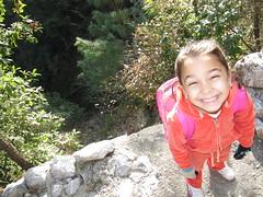 IMG_0400 (SANDRIUX) Tags: mountain mexico los leon domingo monterrey domingos nuevo chipinque montaa