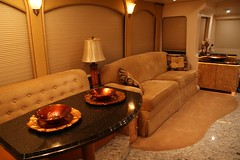 "star millennium vip ""the craftsmen prevost ""new "" ""rock out"" """" ""millennium technology"" ""million ""most ""cool ""exotic star"" ""celebrity woods"" ""president bus"" ""advanced edge"" ""president's ""cutting ""luxury ""rockstar coach"" interior"" luxury"" ""rv rv"" ""vip advanced"" ""prevost motorhome"" ""tricked expensive"" moterhome"" coolest"" ""boortzbus"""