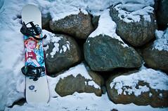 Team Nikon Hemsedal 9 (Lars Leganger) Tags: snow vinter nikon snø hemsedal sn teamnikon sn¿ d300s