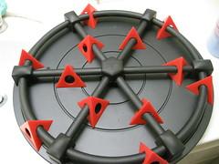 Craft -N-Spin
