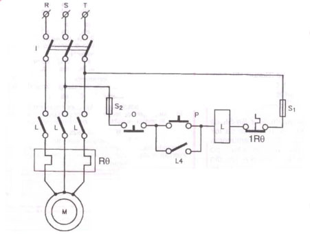 Atlas Controller Wiring Diagram on traffic light wiring diagram