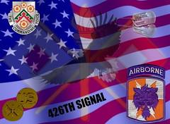 426 signal (crazydude713) Tags: usa america photoshop freedom patriotic soldiers veteran troops memorialday veteransday