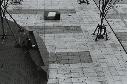niigata monochrome film 11