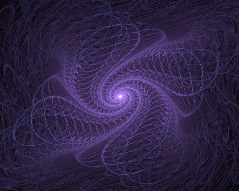 fractal%20flame%20enchasketch