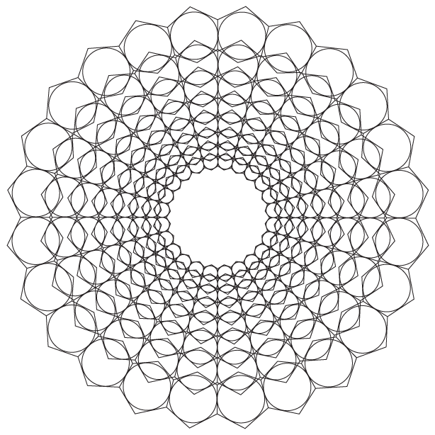 sacred-geometry3