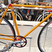 Panasonic fixed gear