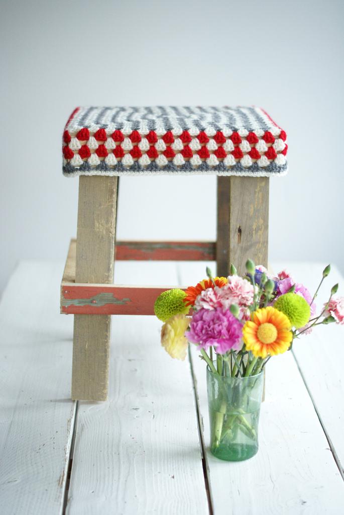 sunday_ingrids_stools