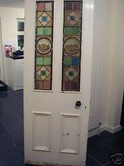 victorian door1