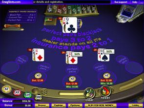 bwin online casino crazy slots