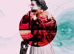 (Miumachi) Tags: circle graphicdesign kubrick iloveyou eyeswideshut spiralout victorianwoman makesomethingcooleveryday sofiaajram miumachi