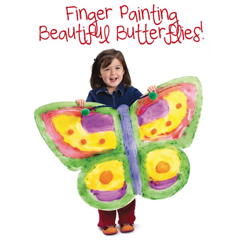 butterfly-800