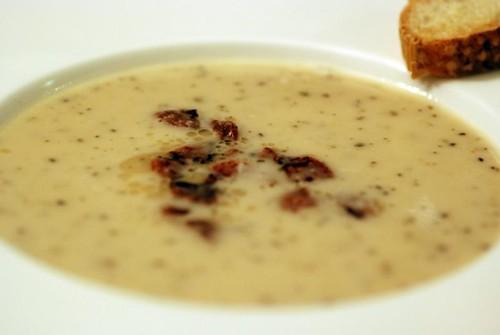 tuscanbeansoup-salsiccia