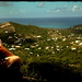 Looking Out On St. Martin.... Part Deux