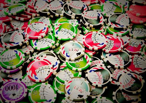 www.feliperezende.com by Felipe Rezende @_feliperezende