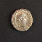 "<b>270 Obverse</b><br/> <a href=""http://en.wikipedia.org/wiki/Decius"" rel=""nofollow""><u><b>Decius</b></u></a> <i>Reign: AD249 - 251</i> Much of Decius' reign was focused on strengthening the Empire, both through repelling foreign invasions and restoring public piety and the Roman religion. In 250 he issued a decree with the intent of suppressing Christianity, informing Romans that they had to make a sacrifice to the pagan gods in the presence of a local official and would then receive a certificate. He and his son were killed in 251 by a federation of Goths at the Battle of Abrittus.  Donated by Dr. Orlando ""Pip"" Qualley<a href=""http://farm5.static.flickr.com/4001/4351823740_fc9df7711e_o.jpg"" title=""High res"">∝</a>"