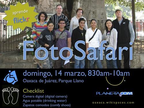 fotosafari 03.2010