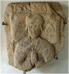 1035-Castillo San Anton (Coruña) (jl.cernadas) Tags: art spain coruña escultura galicia galiza castillos acoruña museos