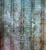 Watermark in Lucretius Carus, Titus: De rerum natura
