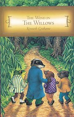 wind_in_the_willows__small_