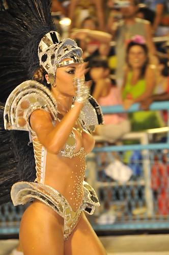 carnival in rio de janeiro 2010. Sabrina Sato, Carnaval Rio de