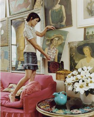 pink sofa_decor amor