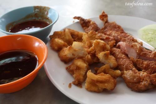 Kheng Pin (4)