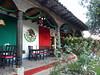 The Hostel - Pasada Mexico.