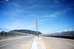 CMO Bridge Deck 1 (DP-Studios) Tags: bridge poco portcoquitlam cmo