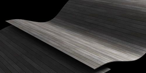 free texture, terrace floor boards, bankirai wood, seier+s