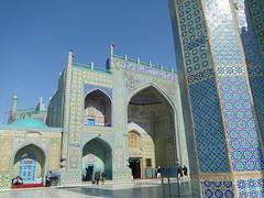 DSC08819 (huxley1312) Tags: afghanistan sharif mazare