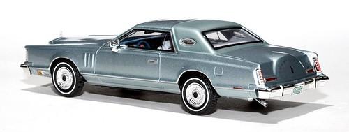 PremiumX Lincoln