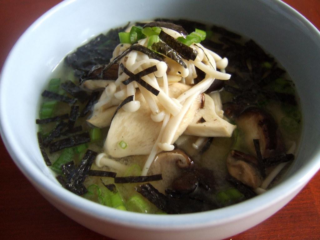 miso soup_01