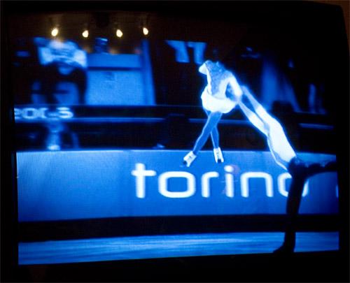 pairs-skating-throw