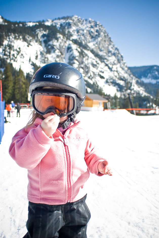 skiing-175