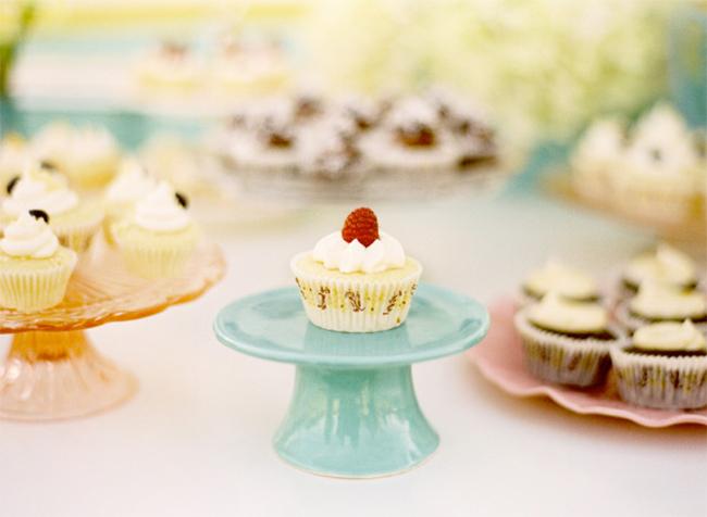 cupcakes-3b