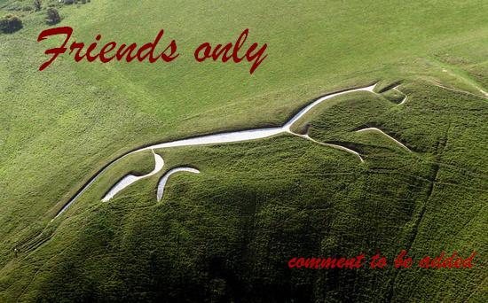 Uffington-white-horse